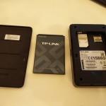 TP Link M7350 4G LTE Hotspot
