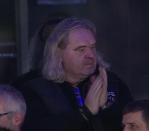 Thomas Sabo sieht die Ice Tigers im Finale